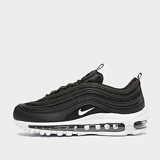 Nike Air Max 97   Sneakers & sko   JD Sports