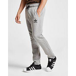 fee0bb3d94d Herrer - Adidas Originals Træningsbukser | JD Sports