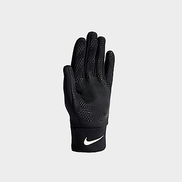 Nike Youth Hyperwarm Handsker Junior
