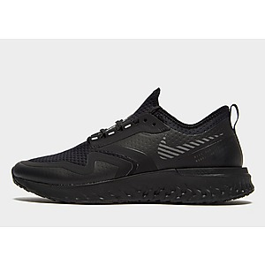 Nike Odyssey React Shield 2 Dame
