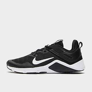 Udsalg | Damer Nike Fitness Sko | JD Sports