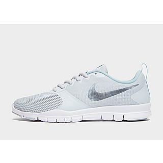 Nike Fitness Sko til Damer | INTERSPORT