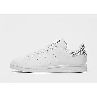 Adidas Originals Stan Smith | Adidas vrouwen, Adidas