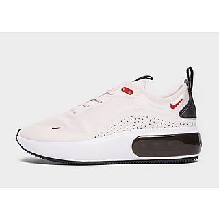 Nike Air Max Dia | Sneakers & sko | JD Sports