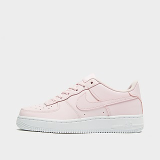 cheap best cool Puma Cali WhitePink Shoe womens mens authentic running best Sneakers 2020 trainers shoes sneakers for sale high quality
