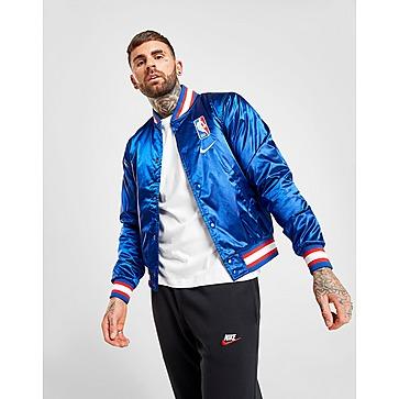 Nike Basketball   JD Sports
