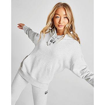 Køb adidas Originals R.Y.V. Crew Sweatshirt Dame i Hvid | JD