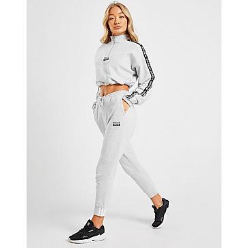 Køb adidas Originals 3 Stripes Joggingbukser Herre i Grå