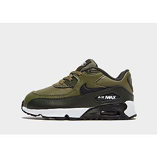 nike sko størrelsesguide, Danmark Butik Tilbud Air Max 90