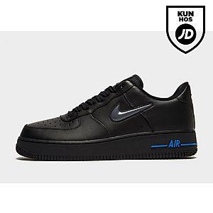 New Balance Ml574 Sneakers Herrer Hvid Sko Low Nyheder