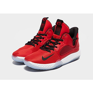 Nike Herresko Sko | JD Sports