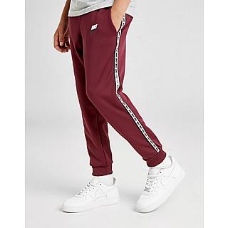 Børn Nike Træningsbukser & Jeans | JD Sports