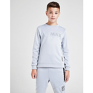 Nike Junior Tøj (8 15 År) Tøj | JD Sports