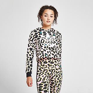 Adidas Originals Hoodies & Sweats Tøj | JD Sports