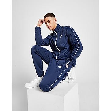 adidas Originals Poloshirts Herrer Tøj blue udsalg online