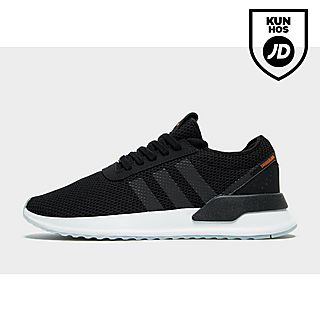 adidas sneakers mænd