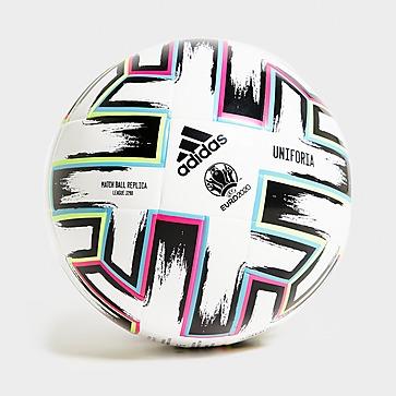 adidas Euro 2020 J290 Fodbold (Str. 5)