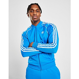 Udsalg | Herrer Adidas Bukser | JD Sports