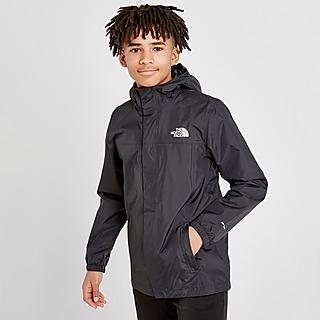 Børn The North Face Junior Tøj (8 15 År) | JD Sports