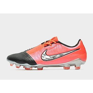 Nike Fodboldstøvler Latest | JD Sports