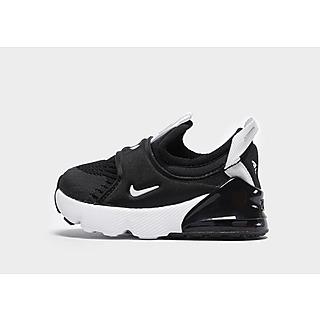 Børn Nike Babysko (Størrelse 15 27) | JD Sports
