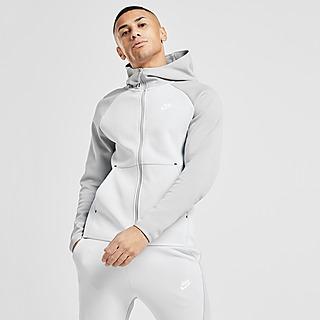 Herretøj Nike Tech | JD Sports