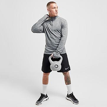 Nike Pacer Hybrid 1/2 Zip Træningstrøje Herre