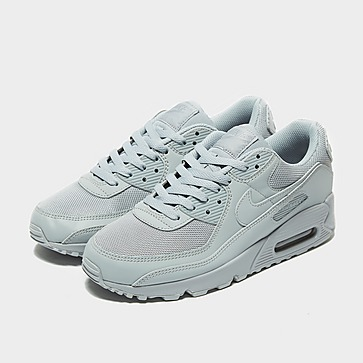 Nike Air Max 90 Herre