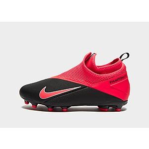 nike huarache air red, Nike Blazer High Dame Khaki Orange