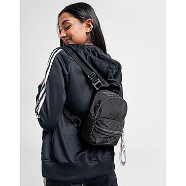 Adidas Originals Herretilbehør Tasker Tilbehør | JD Sports