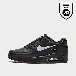 Mød Nike P 6000: Sneakeren, der tog 2019 med storm