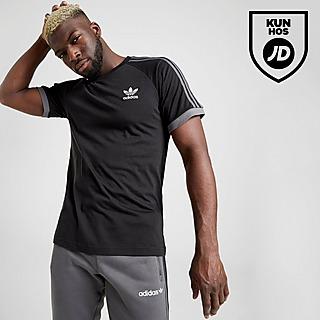 Herretøj | adidas Originals | JD Sports