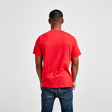 Nike Portugal Crest T-Shirt