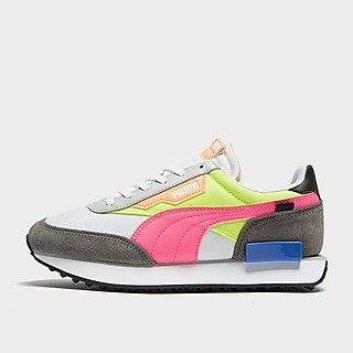 Sneakers Puma Bmw Motorsport Slip On Track Gra