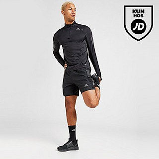 adidas Tech Shorts Herre