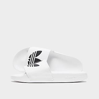 adidas Originals Adilette Badesandaler Herre