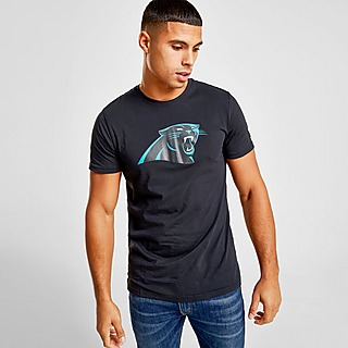 New Era T Shirts & Tanktops Kortærmet | JD Sports