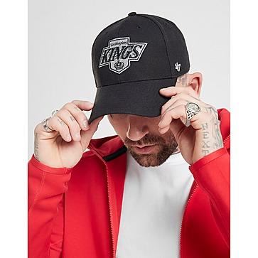 adidas maroon velvet hoodie, Adidas ultraboost atr m 8.5