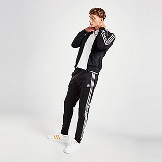adidas Originals Superstar Joggingbukser Herre