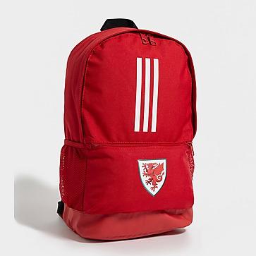 adidas Wales Rygsæk