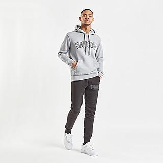 Nike Air Max Throwback Future Sneaker Tees Shirt ASTRO PG