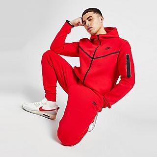 Nike Tech Fleece Joggingbukser Herrer