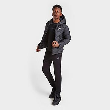 Nike Sportswear Padded Jakke Junior