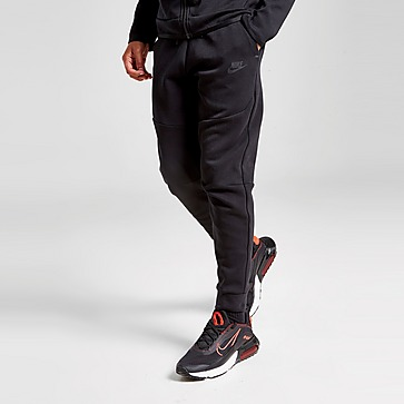 Nike Tech Fleece Træningsbukser Junior