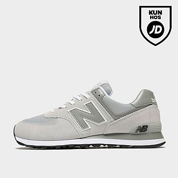 New Balance 574 Herre