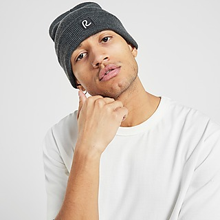 Herrer | Accessories | Huer, Hatte & Beanies | JD Sports