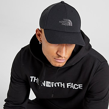 The North Face 66 Classic Kasket