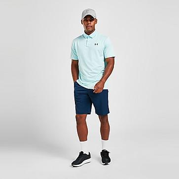 Under Armour Golf Shorts