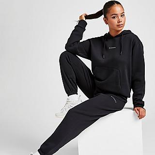 McKenzie Essential Fleece Joggingbukser Dame