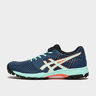 ASICS Field Ultimate Dame